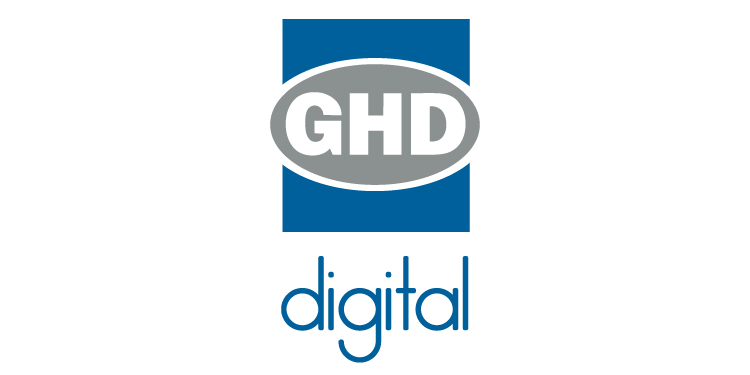 GHD Digital